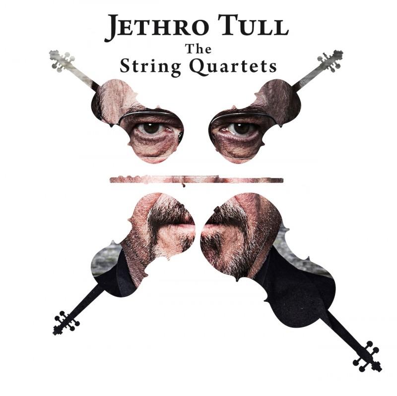 jt-quartet