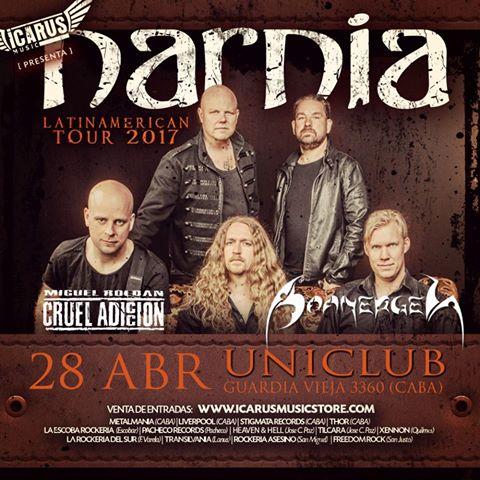 narnia-en-argentina