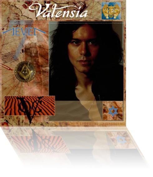 valensia seven