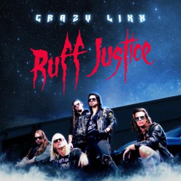Crazy_Lixx_-_Ruff_Justice_Cover_HI