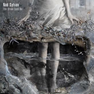 Nad_Sylvan_-_The_Bride_Said_No_-_Cover_2017