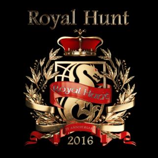 RH 2016
