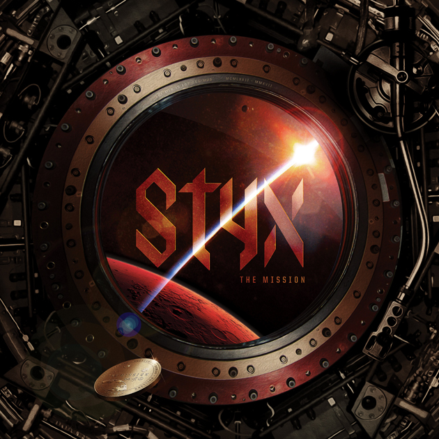 styxthemission