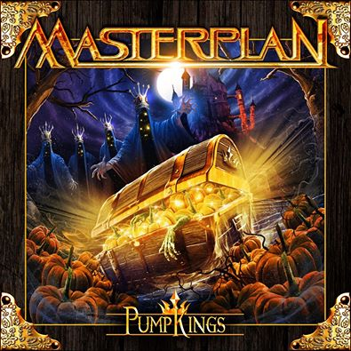 masterplan-pumpkins