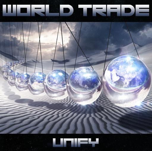 worldtradealbummay