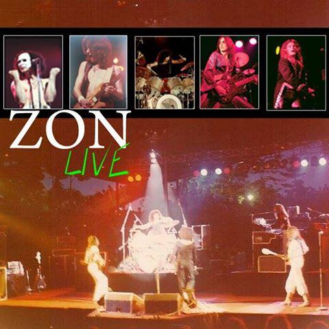 zon live