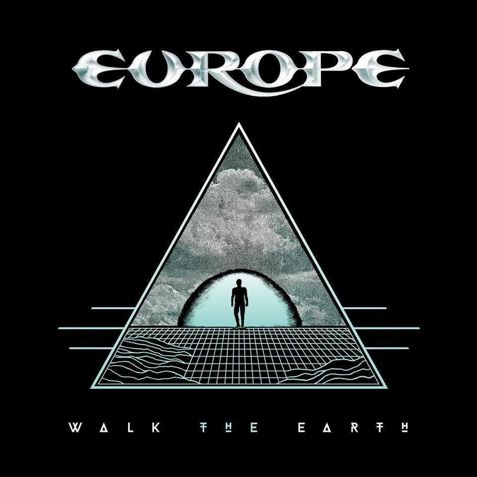 europe wte