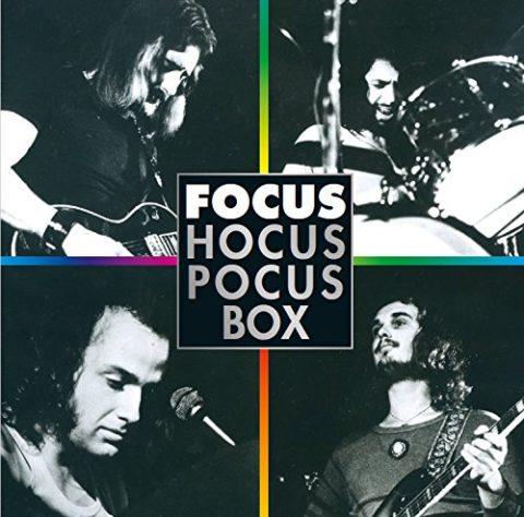 focus-480x474
