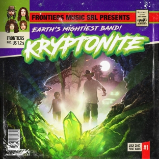 KRYPTONITE_COVER_HI