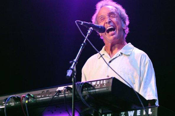 Steve-Walsh-Kansas