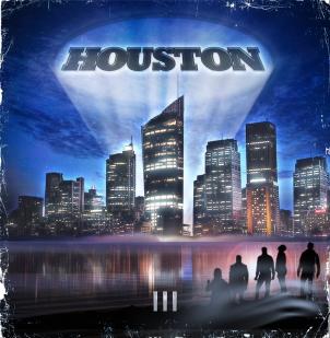 Houston_III_Cover