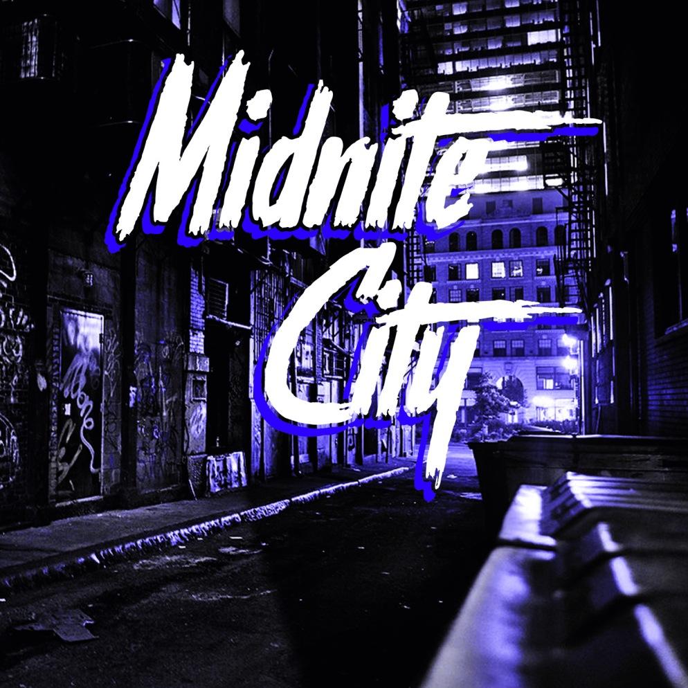 MIDNITE CITY_Cover_Final_01