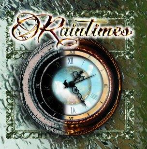 RAINTIMES COVER HI