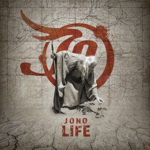 JONO_LIFE Cover_