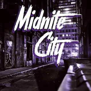 midnitecity1000