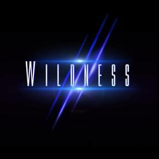 Wildness ST