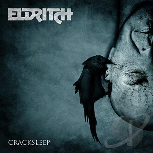 Eldritch ALBUM