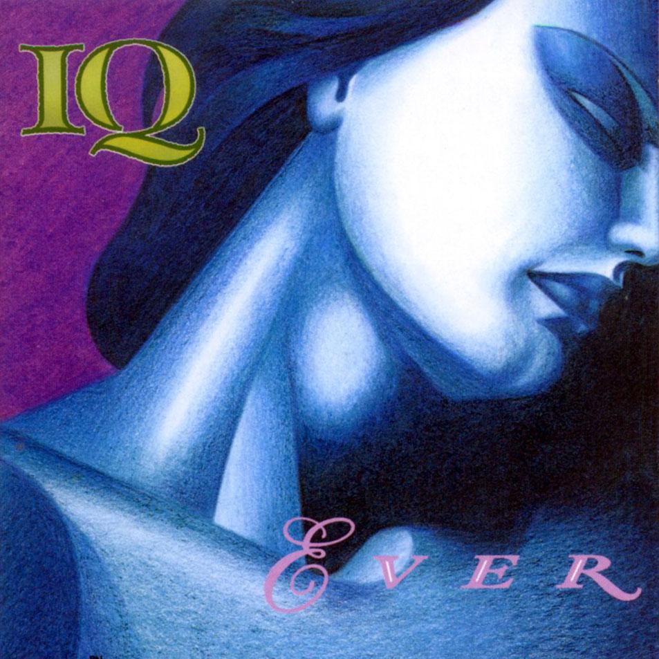 IQ-Ever-