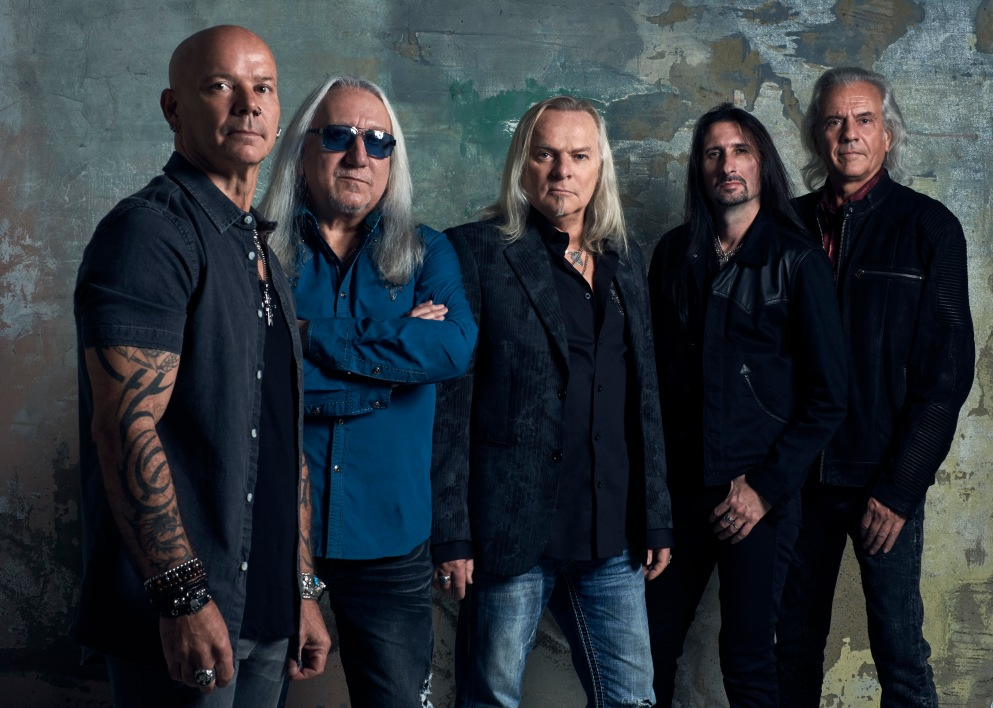 Uriah Heep Promo Photo Nov 2017-3 Hi_Rez-Photo Credit Richard Stow