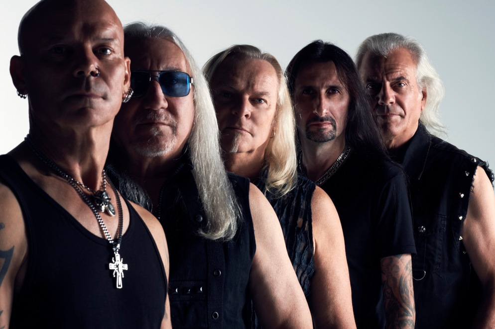 Uriah Heep Promo Photo Nov 2017-4 Hi_Rez-Photo Credit Richard Stow