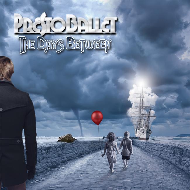 presto-ballet-cd-cover-650