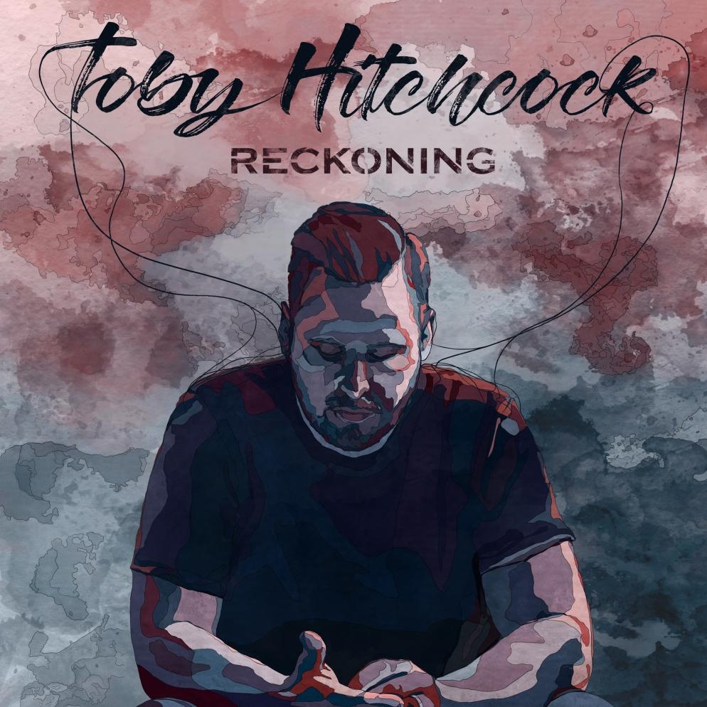 TOBY HITCHCOCK reckoning HI